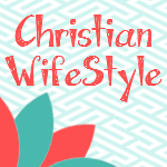 Christian WifeStyle